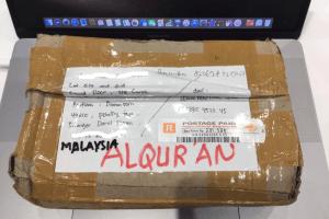 Mushaf-Madinah-sudah-Sampai-Malaysia